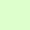 cuadro_verde